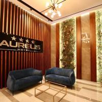 Aurelis Hotel