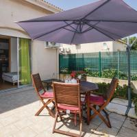 Awesome home in Borgo w/