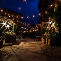 Booking.com: Hoteles en Collsuspina. ¡Reserva tu hotel ahora!