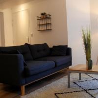 HYPER CENTRE - Appartement rénové - LUXE
