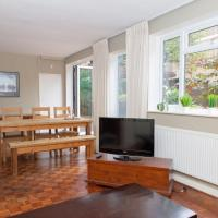 Spacious 3bed House in Putney