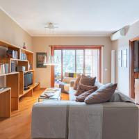 ElFaRo Kitty - Stylish Apartment Close to S. Peter