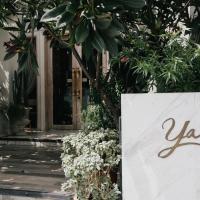 Hotel Yayee