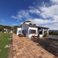 Villa Carrasca - Preciosa casa con piscina privada
