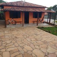 Casa Da Paz