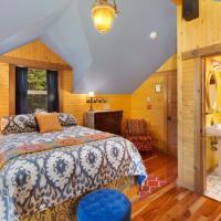 Juniper Lane Guest House