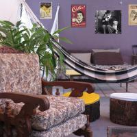 Hostel 70 Salvador Barra