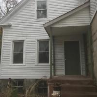 2BR House Near Yale Smillow
