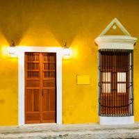 Los Farolitos Luxury Apartment