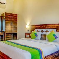 Treebo Trend Popular Hotel