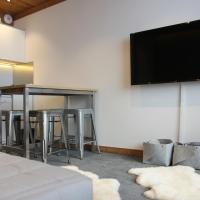 Val Thorens-appartements