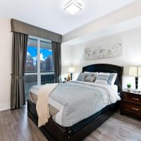 Deluxe01 - Diamond - 2 Bed 2 Bath Luxury Suite01