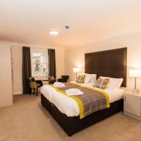 Dalkeith Hotel by ALTIDO