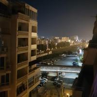 Apartamento Porto Durres