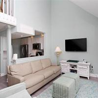 903 Chesapeake House condo