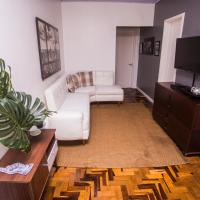 24/5 GUEST HOUSE