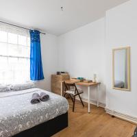 Tower Bridge Accommodations - 11