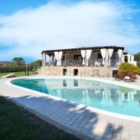 Villa M1