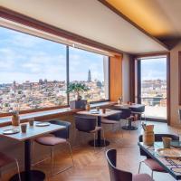 Hotel Mercure Porto Centro
