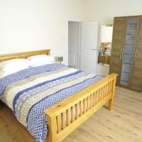 Liverpool house in old Swan 2 bedroom Central to shops