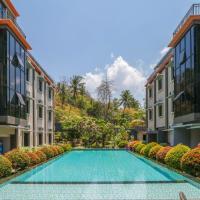 OYO 1655 Grand Senggigi Hotel