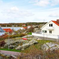 Holiday home DONSÖ IV