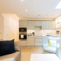 Charming 1Bed Apt, 2mins to Wandsworth Town Stn