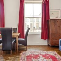 Spacious 2-Bed flat w/Sofa Bed near Notting Hill