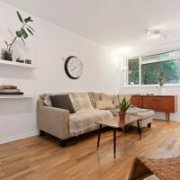 3 Bed Family Maisonette in Lovely Barnsbury