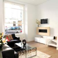 Prince's Luxury Apartment IIIB