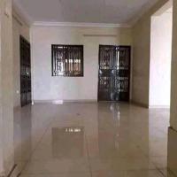 Maisons meublées pas cher à Ouaga
