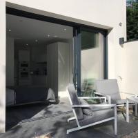 Studio au calme et indépendant Tassin-Demi-La-Lune