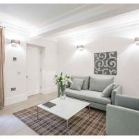 Royal Residence Prestigious 2 Bedroom - Talbot