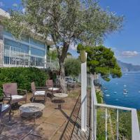 Villa Santa Maria - Luxury Villa, hotel v Amalfiju