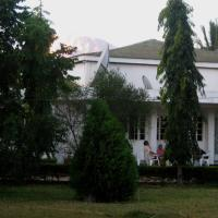Kitolie Home and Lodge
