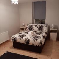 Shandon cosy apartment 1
