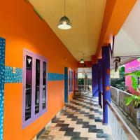 SAVOY GARDEN-My Eco Villa 2