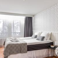 Hotel Kajaani </h2 </a <div class=sr-card__item sr-card__item--badges <div style=padding: 2px 0  <div class=bui-review-score c-score bui-review-score--smaller <div class=bui-review-score__badge aria-label=Arviopisteet: 7,5 7,5 </div <div class=bui-review-score__content <div class=bui-review-score__title Hyvä </div </div </div   </div </div <div class=sr-card__item   data-ga-track=click data-ga-category=SR Card Click data-ga-action=Hotel location data-ga-label=book_window:  day(s)  <svg aria-hidden=true class=bk-icon -iconset-geo_pin sr_svg__card_icon focusable=false height=12 role=presentation width=12<use xlink:href=#icon-iconset-geo_pin</use</svg <div class= sr-card__item__content   Kajaani • <span 1 km </span  keskustasta </div </div </div </div </div </li <div data-et-view=cJaQWPWNEQEDSVWe:1</div <li id=hotel_2195173 data-is-in-favourites=0 data-hotel-id='2195173' class=sr-card sr-card--arrow bui-card bui-u-bleed@small js-sr-card m_sr_info_icons card-halved card-halved--active   <div data-href=/hotel/fi/brahenkatu-apartment.fi.html onclick=window.open(this.getAttribute('data-href')); target=_blank class=sr-card__row bui-card__content data-et-click=  <div class=sr-card__image js-sr_simple_card_hotel_image has-debolded-deal js-lazy-image sr-card__image--lazy data-src=https://r-cf.bstatic.com/xdata/images/hotel/square200/89846221.jpg?k=87c40a167e7c395e54c661eacaa5f719f60e3f40ff4c566e313a5256a023c626&o=&s=1,https://q-cf.bstatic.com/xdata/images/hotel/max1024x768/89846221.jpg?k=eb4ffc74c50204dd1764b1695aeab667f8577cc08d181d8be8883c0f9f138a82&o=&s=1  <div class=sr-card__image-inner css-loading-hidden </div <noscript <div class=sr-card__image--nojs style=background-image: url('https://r-cf.bstatic.com/xdata/images/hotel/square200/89846221.jpg?k=87c40a167e7c395e54c661eacaa5f719f60e3f40ff4c566e313a5256a023c626&o=&s=1')</div </noscript </div <div class=sr-card__details data-et-click=      <div class=sr-card_details__inner <a href=/hotel/fi/brahenkatu-apartment.fi.html onclick=event.stopPropagation(); target=_blank <h2 class=sr-card__name u-margin:0 u-padding:0 data-ga-track=click data-ga-category=SR Card Click data-ga-action=Hotel name data-ga-label=book_window:  day(s)  Brahenkatu Apartment </h2 </a <div class=sr-card__item sr-card__item--badges <div class= sr-card__badge sr-card__badge--class u-margin:0  data-ga-track=click data-ga-category=SR Card Click data-ga-action=Hotel rating data-ga-label=book_window:  day(s)  <span class= bh-quality-bars bh-quality-bars--small   <svg class=bk-icon -iconset-square_rating color=#FEBB02 fill=#FEBB02 height=12 width=12<use xlink:href=#icon-iconset-square_rating</use</svg<svg class=bk-icon -iconset-square_rating color=#FEBB02 fill=#FEBB02 height=12 width=12<use xlink:href=#icon-iconset-square_rating</use</svg<svg class=bk-icon -iconset-square_rating color=#FEBB02 fill=#FEBB02 height=12 width=12<use xlink:href=#icon-iconset-square_rating</use</svg<svg class=bk-icon -iconset-square_rating color=#FEBB02 fill=#FEBB02 height=12 width=12<use xlink:href=#icon-iconset-square_rating</use</svg </span </div   <div style=padding: 2px 0  <div class=bui-review-score c-score bui-review-score--smaller <div class=bui-review-score__badge aria-label=Arviopisteet: 9,3 9,3 </div <div class=bui-review-score__content <div class=bui-review-score__title Erinomainen </div </div </div   </div </div <div class=sr-card__item   data-ga-track=click data-ga-category=SR Card Click data-ga-action=Hotel location data-ga-label=book_window:  day(s)  <svg aria-hidden=true class=bk-icon -iconset-geo_pin sr_svg__card_icon focusable=false height=12 role=presentation width=12<use xlink:href=#icon-iconset-geo_pin</use</svg <div class= sr-card__item__content   Kajaani • <span 250 m </span  keskustasta </div </div </div </div </div </li <li class=bui-card bui-u-bleed@small bh-quality-sr-explanation-card <div class=bh-quality-sr-explanation <span class= bh-quality-bars bh-quality-bars--small   <svg class=bk-icon -iconset-square_rating color=#FEBB02 fill=#FEBB02 height=12 width=12<use xlink:href=#icon-iconset-square_rating</use</svg<svg class=bk-icon -iconset-square_rating color=#FEBB02 fill=#FEBB02 height=12 width=12<use xlink:href=#icon-iconset-square_rating</use</svg<svg class=bk-icon -iconset-square_rating color=#FEBB02 fill=#FEBB02 height=12 width=12<use xlink:href=#icon-iconset-square_rating</use</svg<svg class=bk-icon -iconset-square_rating color=#FEBB02 fill=#FEBB02 height=12 width=12<use xlink:href=#icon-iconset-square_rating</use</svg </span Booking.comin uusi laatuluokitus koti- ja huoneistomajoituksille. <button type=button class=bui-link bui-link--primary aria-label=Open Modal data-modal-id=bh_quality_learn_more data-bui-component=Modal <span class=bui-button__textLue lisää</span </button </div <template id=bh_quality_learn_more <header class=bui-modal__header <h1 class=bui-modal__title id=myModal-title data-bui-ref=modal-title Laatuluokitukset </h1 </header <div class=bui-modal__body bui-modal__body--primary bh-quality-modal <h3 class=bh-quality-modal__heading <span class= bh-quality-bars bh-quality-bars--small   <svg class=bk-icon -iconset-square_rating color=#FEBB02 fill=#FEBB02 height=12 width=12<use xlink:href=#icon-iconset-square_rating</use</svg<svg class=bk-icon -iconset-square_rating color=#FEBB02 fill=#FEBB02 height=12 width=12<use xlink:href=#icon-iconset-square_rating</use</svg<svg class=bk-icon -iconset-square_rating color=#FEBB02 fill=#FEBB02 height=12 width=12<use xlink:href=#icon-iconset-square_rating</use</svg<svg class=bk-icon -iconset-square_rating color=#FEBB02 fill=#FEBB02 height=12 width=12<use xlink:href=#icon-iconset-square_rating</use</svg<svg class=bk-icon -iconset-square_rating color=#FEBB02 fill=#FEBB02 height=12 width=12<use xlink:href=#icon-iconset-square_rating</use</svg </span