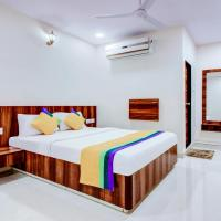 Treebo Trip Vijay Inn