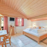 Jaudenhof - Apartment Kotalm
