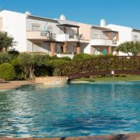 Vale da Ribeira AC by Destination Algarve