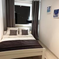 Caskada Modern Apartment 3