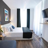 Hotel Tergeste