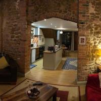 Norfolk Coast B&B Cottages and Camping