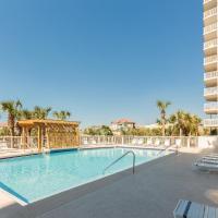 New Listing! Terrace at Pelican Beach w/ 2 Pools condo