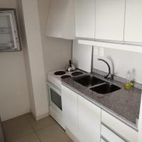 Exclusivo y muy comodo apartamento muy bien ubicado Punta del Este