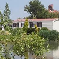 Green-Haven Waterside