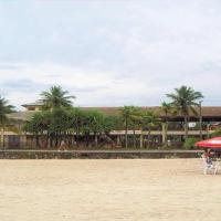 Condominio Pantai Enseada Guarujá