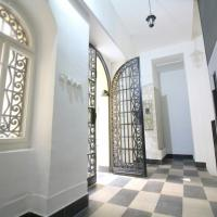 Studio Apartman KOCKA