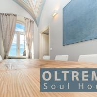 oltremare soul houses